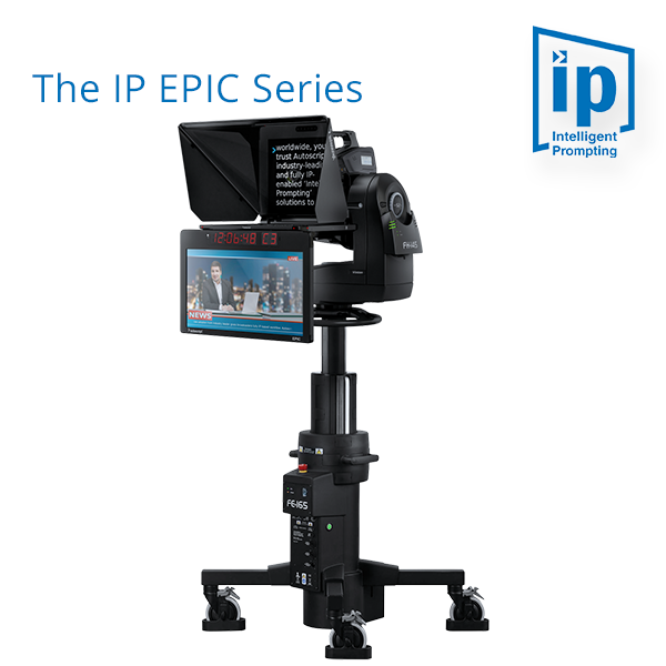 EPIC-IP Series